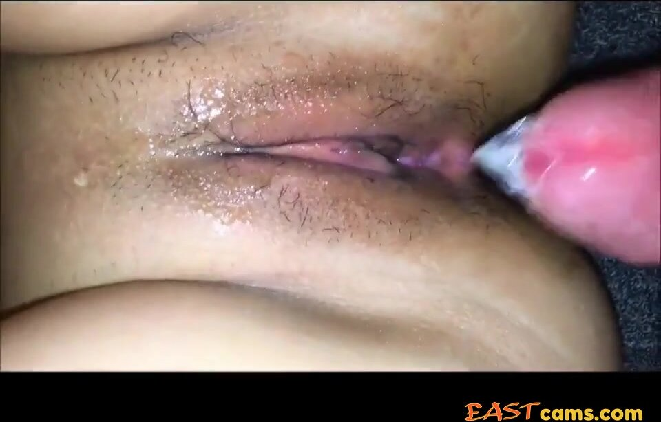 young asian fucked in the ass 3