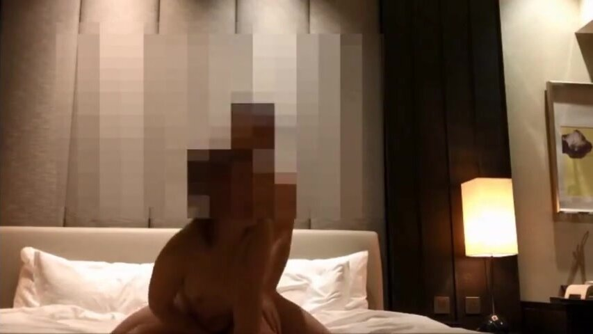 Playing it rough series- Bf cums in my pussy while orgasm 2