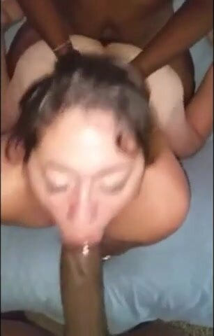 Amateur Suck and Fuck